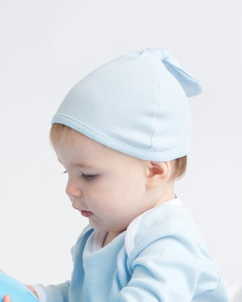 100% Cotton, Twill, 185gsm Sizes: 6/12 mths, 1/2 yrs, 3/5