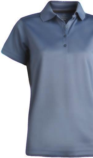 offers antimicrobial fabric shield Men s has 3-button