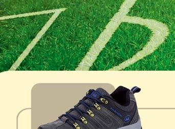 30 Specialized footwear manufacturer for more than 15 years Hiking shoes Running shoes Sneakers Sneakers