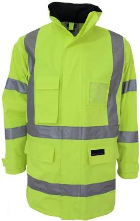 3963 (3961 + 3965) 3964 (3962 + 3965) HIVIS H PATTERN BIO-MOTION TAPE 6 in HIVIS H PATTERN 2T BIO-MOTION TAPE 6 1 JACKET in 1 JACKET
