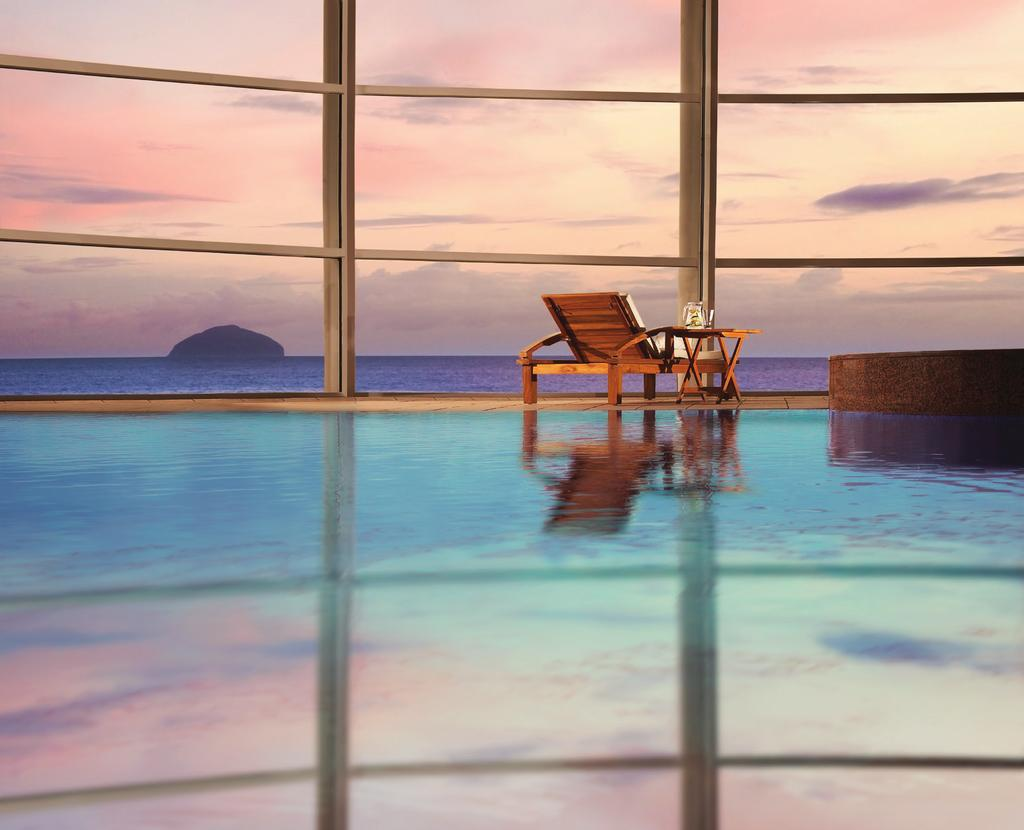 day spa packages de-stress 3 hours 25 mins... 229 This all-encompassing ESPA programme will leave you feeling completely rejuvenated.