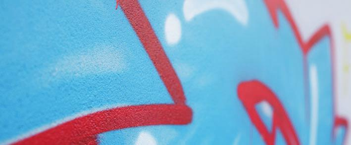 Anti-Graffiti Additives ANTI-GRAFFITI ADDITIVES Product Dosage Applications/effect TEGO Protect provides polyurethane coatings with anti-graffiti and easy to clean characteristics.