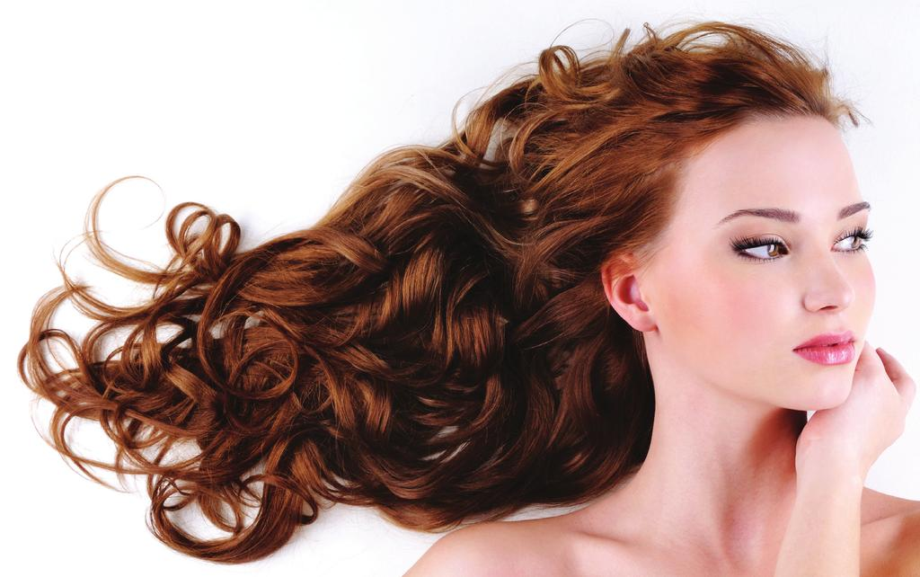 A t House of Hair and Beauty we are all highly trained, friendly and approachable.