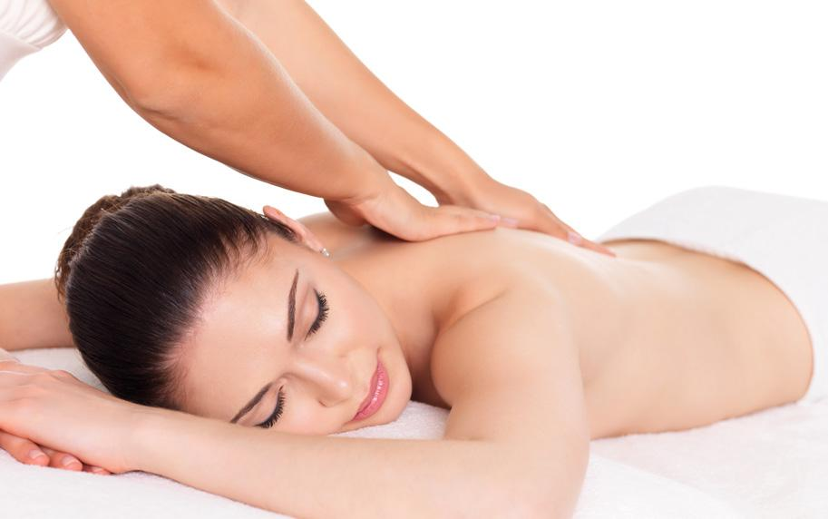50 90 minutes 37.50 Aromatherapy Massage Maximum relaxation using a blend of essential oils prescribed just for you! 30 minutes 27.50 60 minutes 37.50 Indian Head Massage (45 minutes) 27.