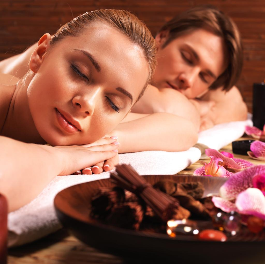 SENSO SPA PACKAGES FOR HIM Ultimate Relief 1 ½ hours / AED 475 Body Polish / Anti Stress Back Therapy with Indian Head Massage This ultimate relaxation package treats you from head to toe and begins