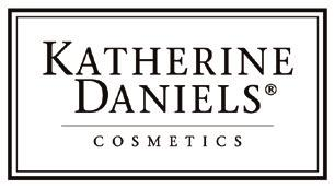 BODY TREATMENTS At Katherine Daniels we have worked hard to de-mystify skin.