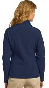 Jackets 2 Port Authority Core Soft Shell Jacket - #L317 Ladies #J317 Adult(unisex) #Y317 Youth A reliable soft shell at a real value. This go-to basic sheds wind and rain and is a perfect choice!