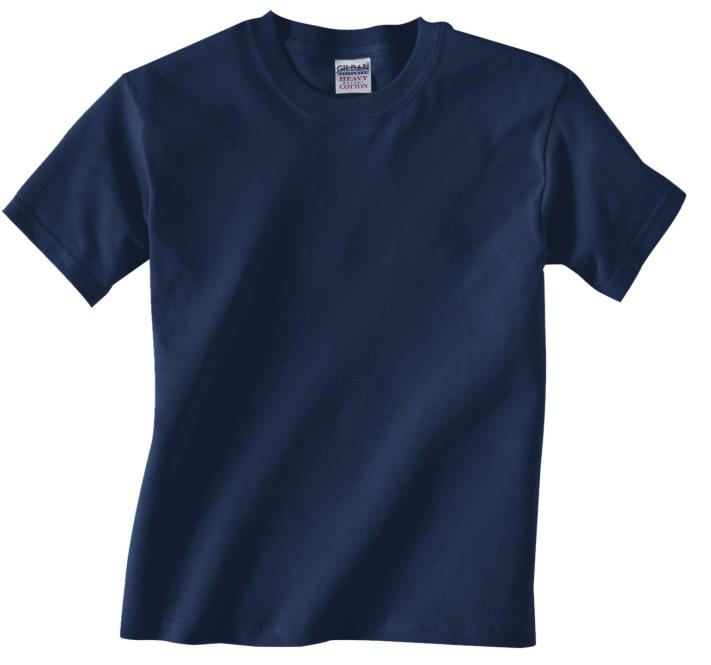 T-SHIRT Details: Short sleeve crew neck T-shirt Ultra tight knit surface Taped neck and shoulders Seamless double-needle collar Quarter-turned to eliminate centre crease