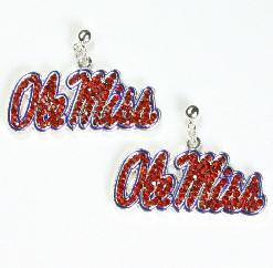 CMSE1 Earrings