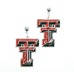 CTTE1 Earrings