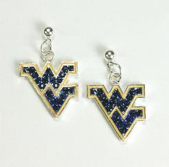 Earrings CWVNC 17